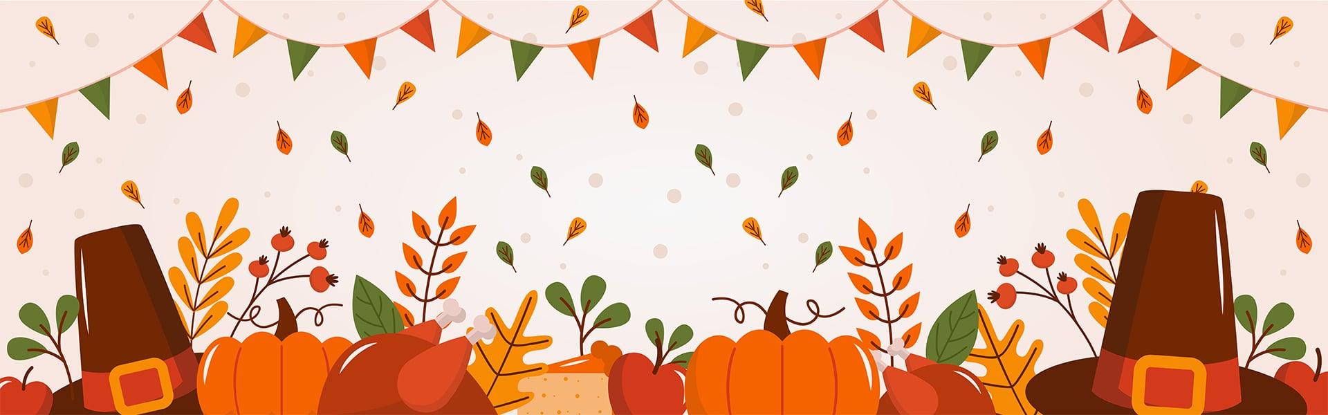 List of Important Days in November: National and International Days List 2020 Festival Calendar