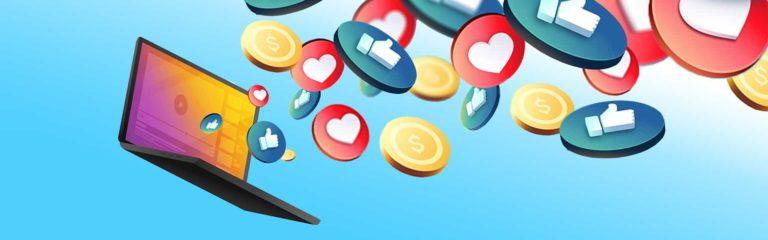 Importance of Social Media Marketing: 5 Brand Building Strategies